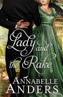 Lady and the Rake