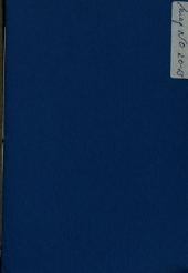 Het Trippenhuis van binnen in 1684: Volume 1