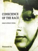 Conscience of The Race PDF