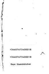 Franc. Baconis De Verulamio, Summi Angliae, Cancelsarij, Novum Organum Scientiarum