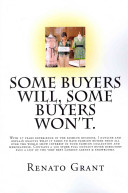 Some Buyers Will, Some Buyers Won't