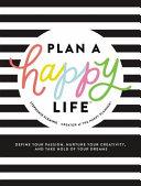 Plan a Happy Life tm