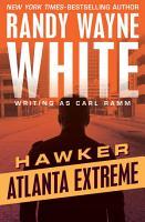 Atlanta Extreme PDF