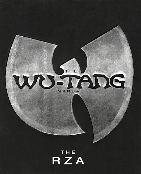 Download The Wu Tang Manual Book