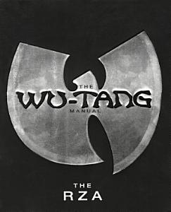 The Wu Tang Manual PDF