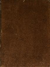 Augsburger Anzeigeblatt: 1848,7/12