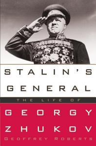 Stalin s General PDF