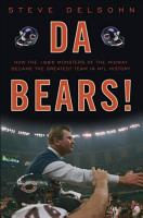 Da Bears  PDF