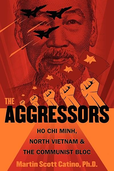 The Aggressors