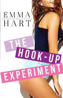 The Hook Up Experiment Book PDF