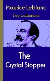 The Crystal Stopper: Arsene Lupin Adventure