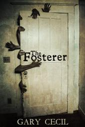 The Fosterer