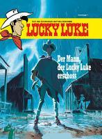 Der Mann  der Lucky Luke erschoss PDF