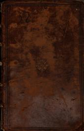 Libro de los comentarios de Gayo Iulio Cesar delas guerras dela Gallia, Africa y España, tambien dela ciuil