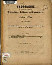 Lectionum Catullianarum specimen ...