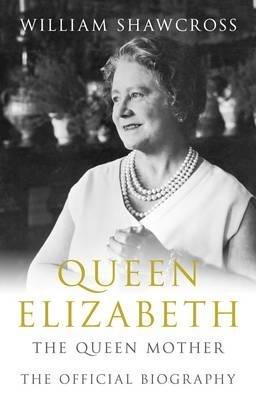 Download Queen Elizabeth Book