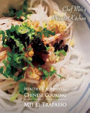 Authentic and Healthy Chinese Cooking PDF