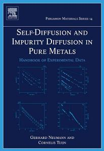 Self diffusion and Impurity Diffusion in Pure Metals