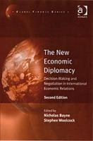 The New Economic Diplomacy PDF