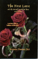 The First Love And The Eternal Search For Love And Freedom PDF
