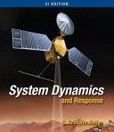 System Dynamics and Response PDF