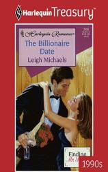 The Billionaire Date Book PDF