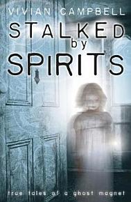Stalked by Spirits PDF