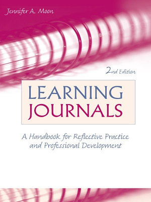 Learning Journals PDF