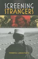 Screening Strangers PDF