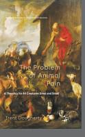The Problem of Animal Pain PDF