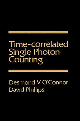 Time-correlated single photon counting