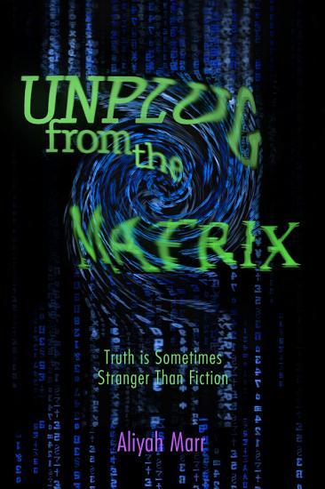 Unplug From the Matrix PDF