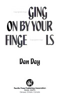 Hanging on by Your Fingernails PDF