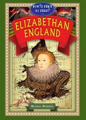 In Elizabethan England