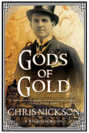 Download Gods of Gold Book