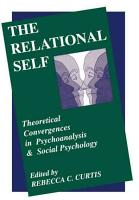 The Relational Self PDF