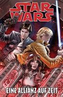 Star Wars     Eine Allianz auf Zeit PDF