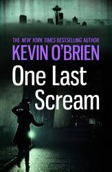 One Last Scream Book PDF