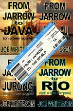 From Jarrow to the World