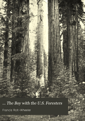 ... The Boy with the U.S. Foresters