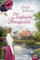 Die englische Fotografin PDF