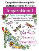Let Your Dreams Take Flight Book PDF