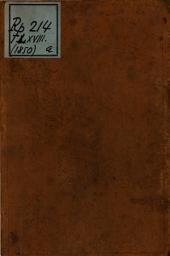 Отечественныя записки: учено-литературный журнал. Том LXVIII.