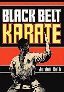 Black Belt Karate PDF