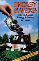 Energy Savers PDF
