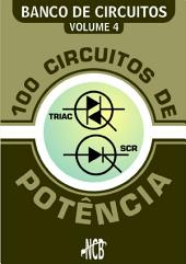 100 Circuitos de Potência - 1