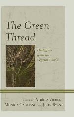 The Green Thread