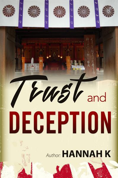 Trust and Deception