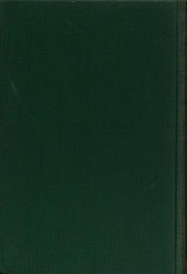Bibliotheca Geographorum Arabicorum PDF