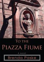 To the Piazza Fiume
